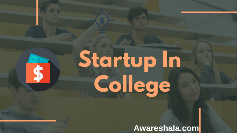 Tips For Starting A Startup In College