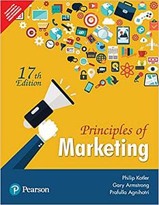 best marketing books of 2019